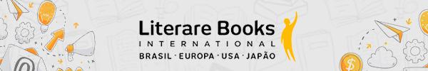 LITERARE BOOKS INTERNATIONAL
