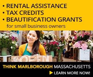Marlborough Economic Development Corporation
