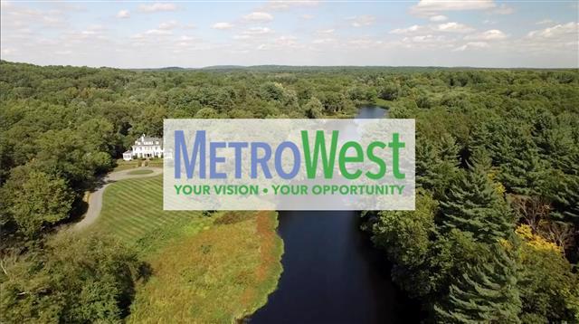 MetroWest Tourism & Visitor's Bureau