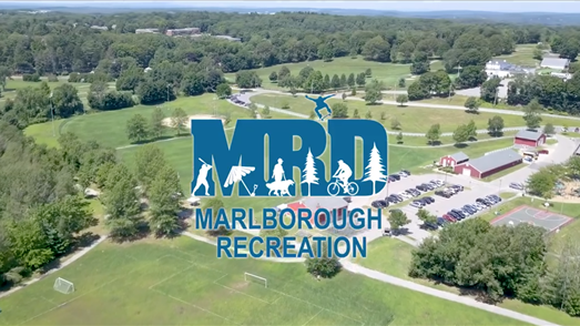 Marlborough Recreation Department