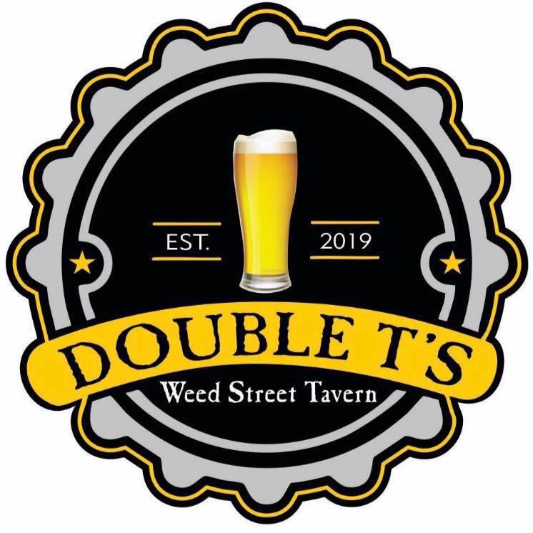 Double T's Tavern