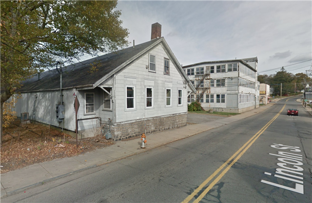 Marlborough, MA gets $2 million MassWorks grant for French Hill