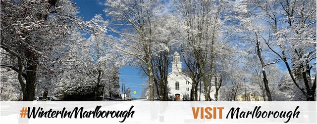 Visit Marlborough
