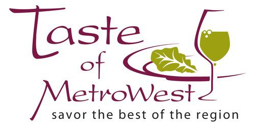 Taste of MetroWest