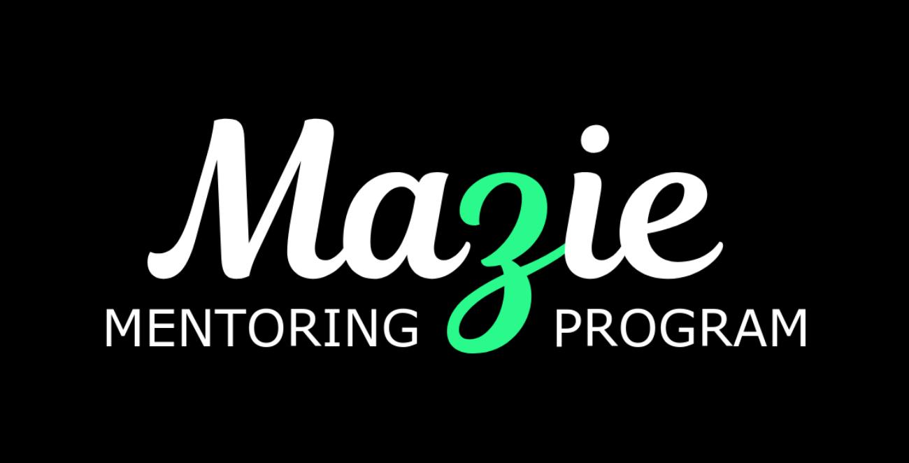 Mazie Program