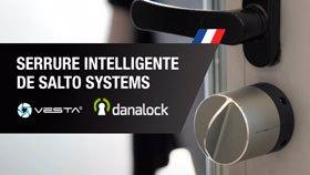 Serrure Intelligente de SALTO Systems: Règles automatiques avancées