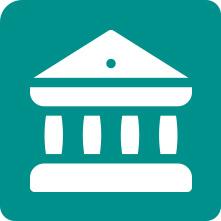 Icono banco