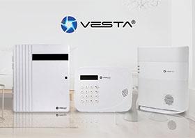 10 razones para elegir VESTA