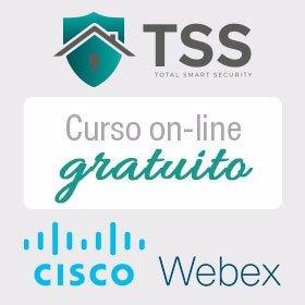 Presentación TSS