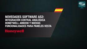 Novedades Software AS2