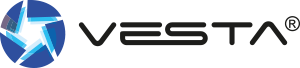 Boutons poussoirs par radio VESTA : bien plus qu'une télécommande