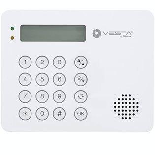 VESTA-114