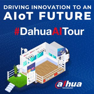DahuaAiTour