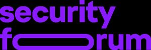 Security Forum