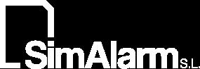 SimAlarm