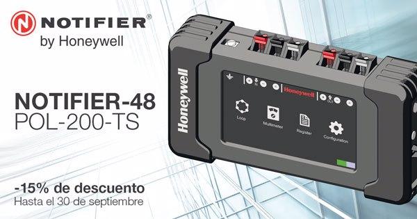NOTIFIER-48