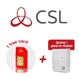 Tarjetas SIM gratis