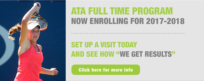 ATA FULL TIME PROGRAM Now Enrolling for 2017-2018  Set up a visit today and see how (We Get Results) Click here for more info