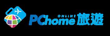 www.pchometravel.com