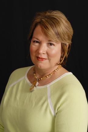 Nancy Naumann