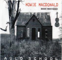 Auld School