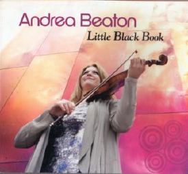 Andrea Beaton