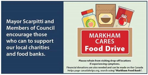 Click here to donate to Food Bank