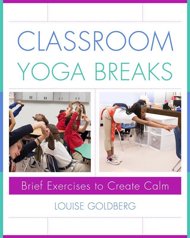 Yoga Center  827 SE 9th St Deerfield Beach, FL 33441
