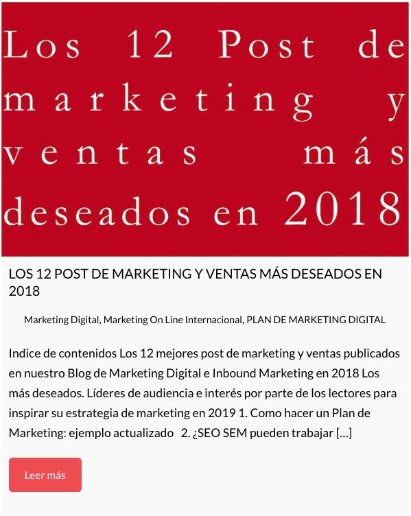 post-de-marketing-y-ventas-mas-deseados-en-2018/