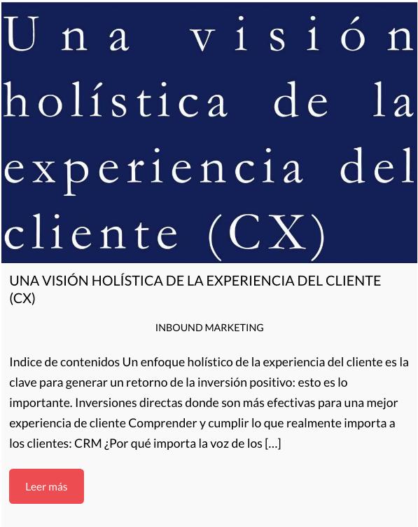 una-vision-holistica-de-la-experiencia-del-cliente-cx/
