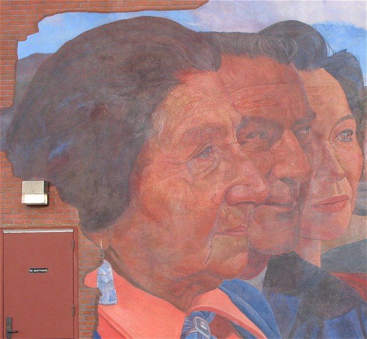 Juanita Centeno