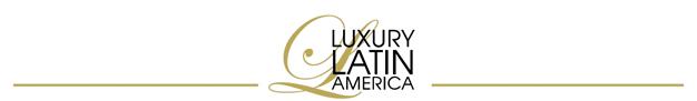 Luxury Latin America