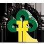 Thhe Corbett Foundation logo