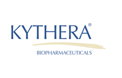 Kythera