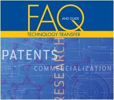 TechTransfer FAQ