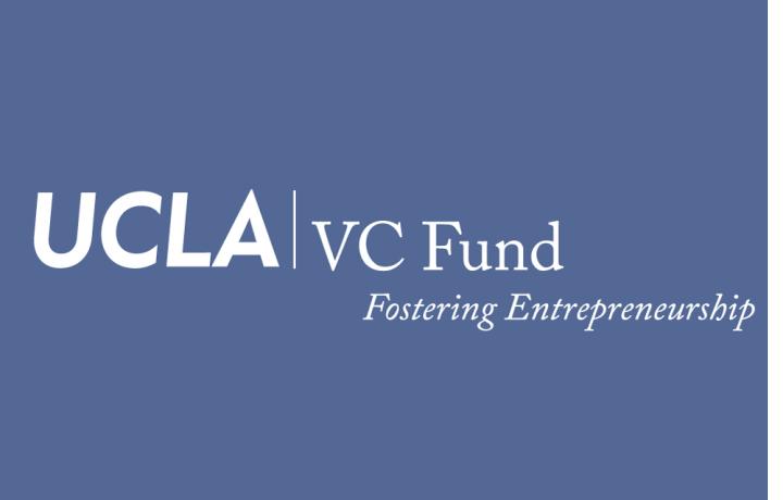 UCLA VC Fund