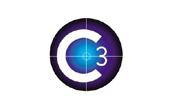 C3 Jian Logo