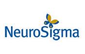 NeuroSigma Inc.