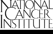 National Cancer Inst.