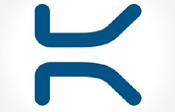 Keyssa Tech Logo