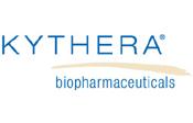 Kythera Logo