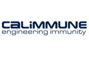 Calimmune Logo