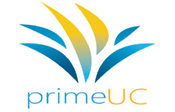primeUC logo