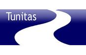 Tunitas Therapeutics