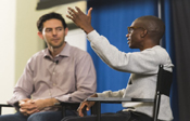 UCLA Entrepreneurship Resources
