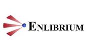 Enlibrium Logo