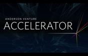 UCLA Anderson Venture Accelerator