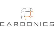 Carbonics Logo