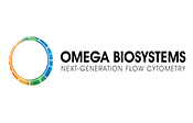 Omega Biosystems
