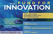 UCLA Innovation Fund